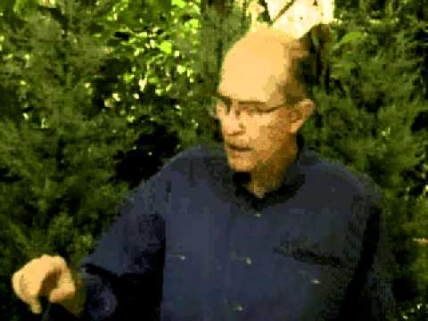 Jerry Baker's Year Round Vegetable Gardening Spring Soil Preparation