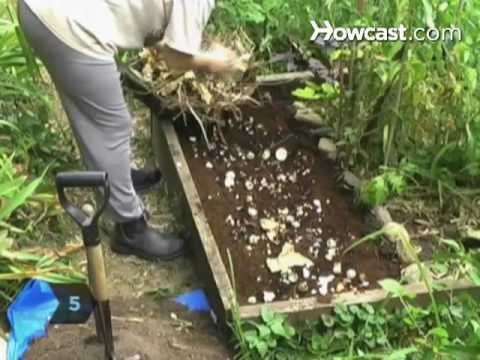 How to Prepare Soil for Gardening