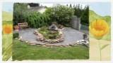Landscape Gardening Anaheim