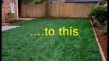 Landscape Gardening Melbourne