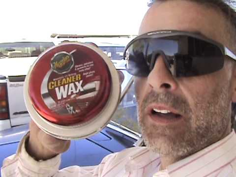 dont overwax!!! desert gardens classic car auto center helpful hints for waxing