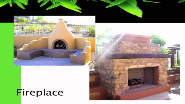 Landscape Design Arizona