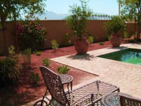 Landscape: Landscape Design: landscape ideas: La Quinta: Rancho Mirage: Palm Springs: Indio