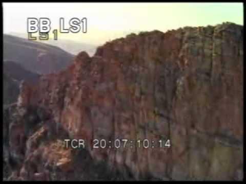 Desert Aerials 16mm 2 – Desert – Landscape – Aerial Footage – Best Shot Footage – Stock Footage