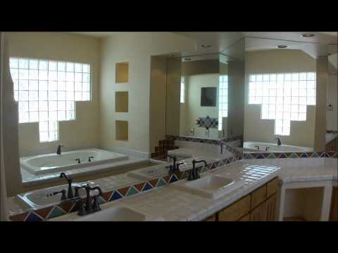 Ahwatukee Desert Estates – Custom Home on One Acre Lot