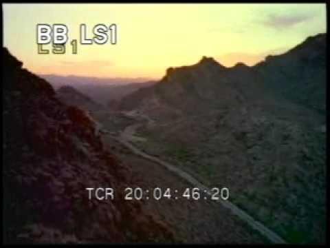 Desert Aerials 16mm 1 – Desert – Landscape – Aerial Footage – Best Shot Footage – Stock Footage