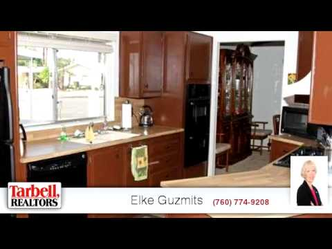 Homes for Sale – 73910 ZIRCON West Circle, Palm Desert, CA