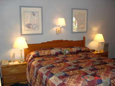 Hospitality Suite Resort Hotel Scottsdale