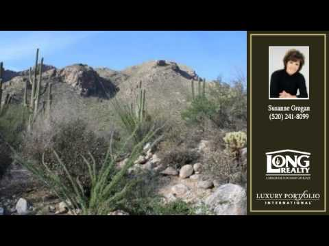 Homes for sale 2134 E Desert Garden Drive Tucson AZ 85718 Long Realty