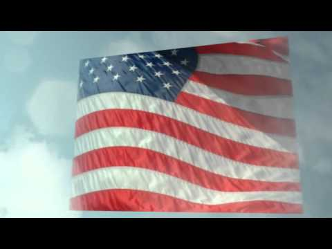 Wet-Tec, Inc Landscapers in Las Vegas wishes you Happy Fourth of July