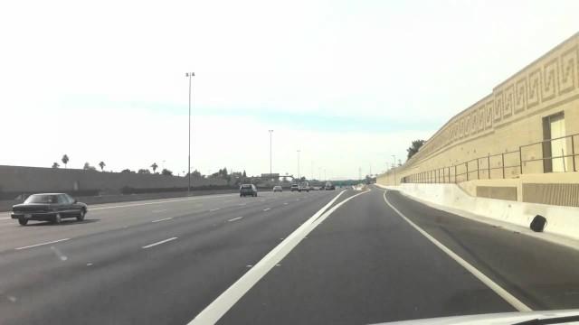 Highway 60 Phoenix