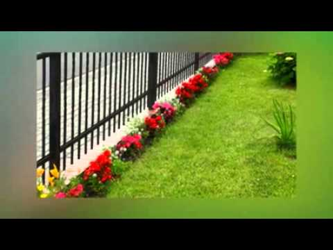 Stanfield Landscaping & Lawn Care LLC – Huntsville, AL