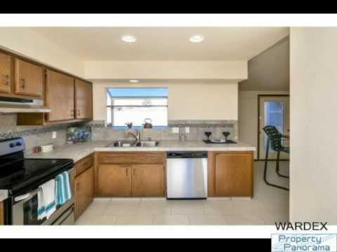 3667 Desert Garden Dr, Lake Havasu City, AZ 86404