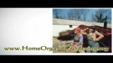 Organic Gardening – Converting Your Organic Household Waste Into Valuable Nutrients For Your Garden