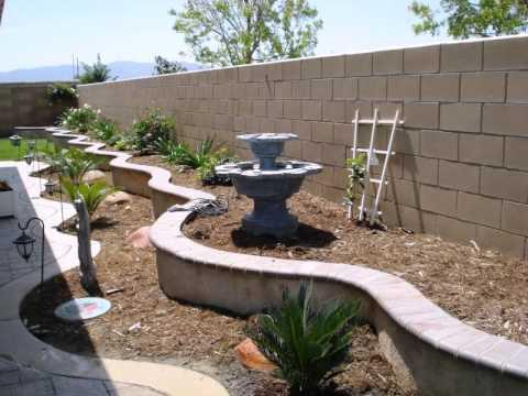 Landscaping – Phoenix – 877-669-0670 – Phoenix, Arizona – AZ