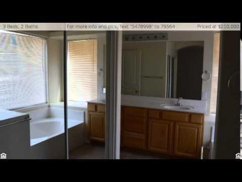24329 W DESERT VISTA Trail, Wittmann, AZ 85361