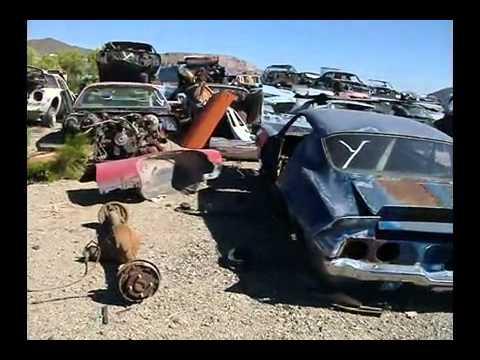 10 24 12  Desert Valley Nova SS