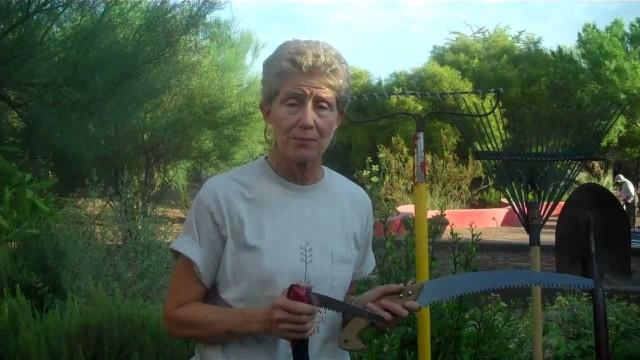Desert Botanical Garden-Proper Tools for Garden Tasks (2).mp4