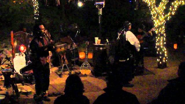 Scott Jeffers – Traveler at Desert Botanical Garden 12-23-2011 (5)