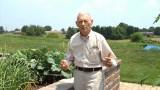 Gardening Guide #11: Garden Nutrition