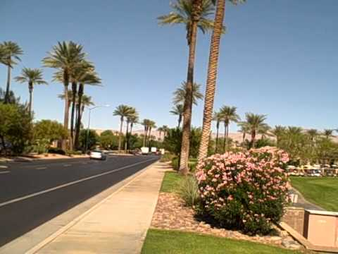 Search For RENTALS At Sun City Palm Desert