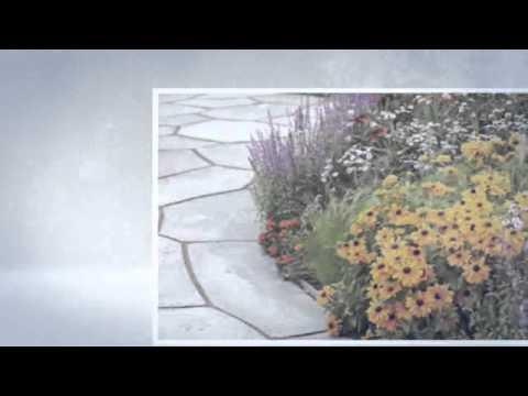 Landscaping Las Vegas | Turf Trimers | (702) 658-1506