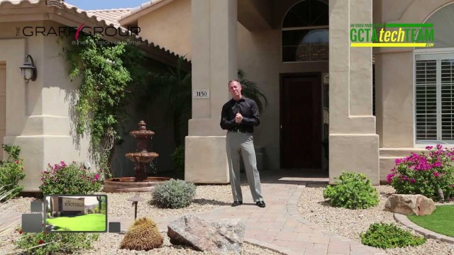 3150 E Desert Broom Way Phoenix, AZ. Ahwatukee Foothills Home For Sale
