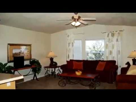 Sun Valley Model Home #90 Virtual Tour – Apache Junction, AZ