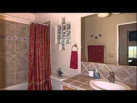 Real estate for sale in Tucson Arizona – MLS# 21434404