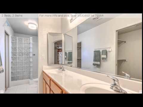 $330,000 – 11264 E Madero Ave, Mesa, AZ 85209