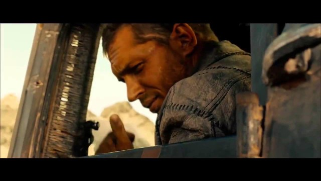 Mad Max: Fury Road Official International Trailer #1 (2014) – Tom Hardy, Charlize Theron Movie HD