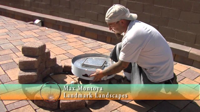Landscaping Southwest tv:  s1 eps15 – High Desert Hardscape