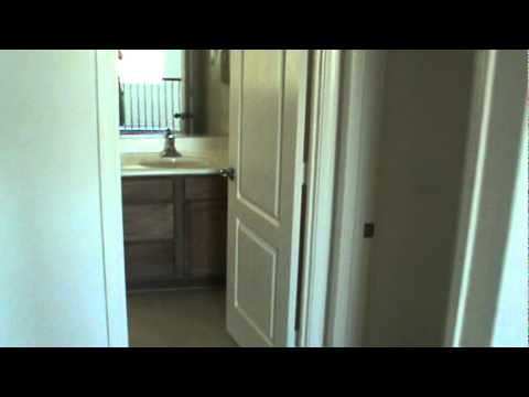 44739 Desert Gardens Maricopa AZ Home for Rent!