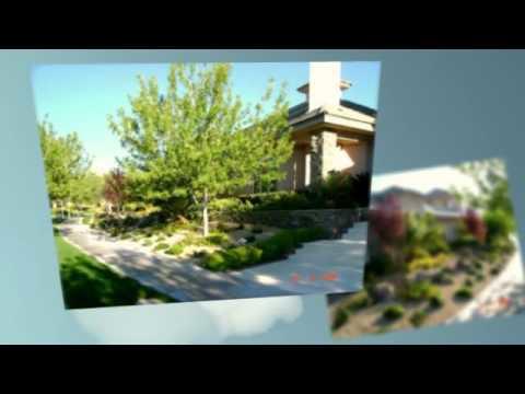 Conversion to Desert Landscaping Wet-Tec, Inc Landscaping and Sprinkler Repair Las Vegas
