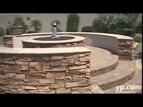Arizona Landscape Design & Installation, MGM Landscape, Inc.