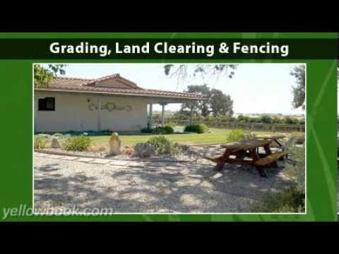 Desert Gardens Landscaping – Cathedral City, CA
