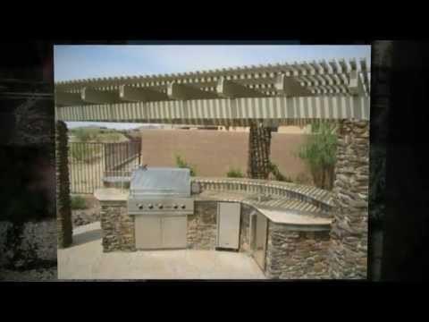 Landscape Design in Prescott AZ – Concepts to Reality Landscaping