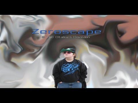 Zeroscape