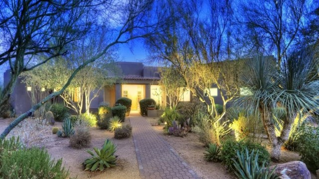 [ Video ] The Top Five Plants to Use in Desert Landscaping   Desert Landscaping