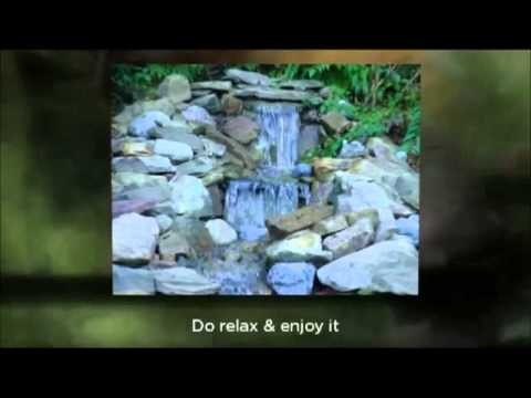 backyard landscaping ideas arizona | backyard landscaping ideas | small backyard landscaping ideas