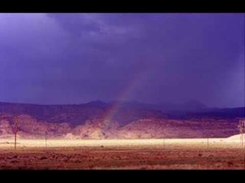 Arizona Scenic Landscapes
