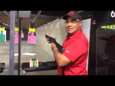 Desert Garden Montessori School Dads night out at C2 Tactical  2014