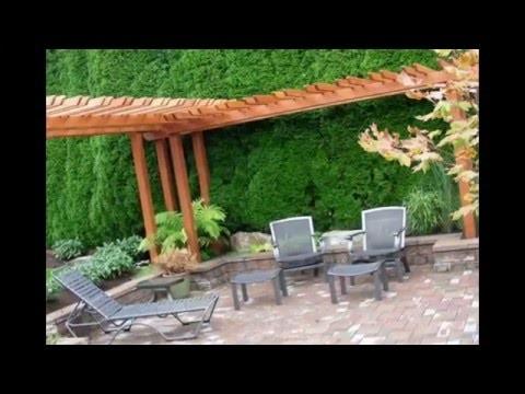 Backyard Garden Ideas | Backyard Landscaping Ideas Arizona