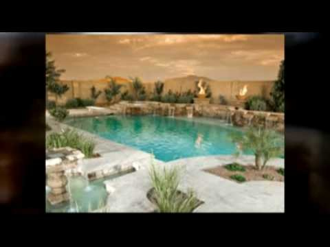 arizona landscape architecture