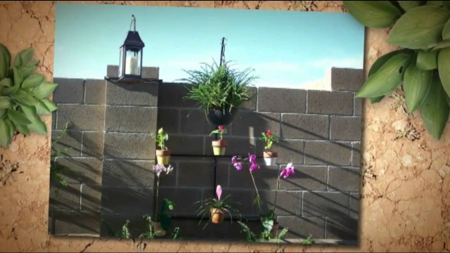 HD-FestiveInnovations-Xeriscape-Landscaping-Ideas
