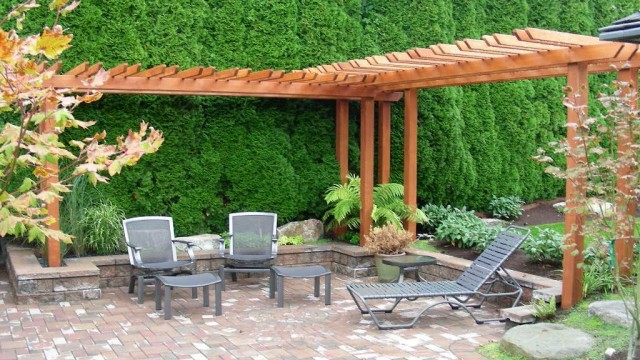Backyard Gardening Ideas I Backyard Garden Ideas For Small Yards