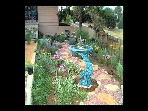 Sun Qi Designs Landscaping of Prescott, Arizona