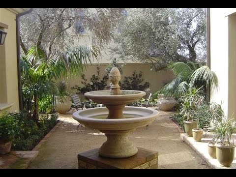 DIY Landscaping Ideas – Backyard Landscaping Ideas On a Budget