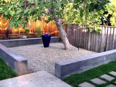 Landscaping – Chandler – 877-669-0670 – Chandler, Arizona – AZ