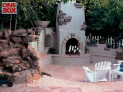 Treeline Design Group Inc | Landscape Design In Scottsdale, AZ